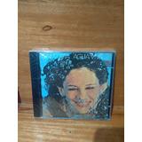 Gal Costa Agua Viva 1978 [cd Original Lacrado De Fabrica]